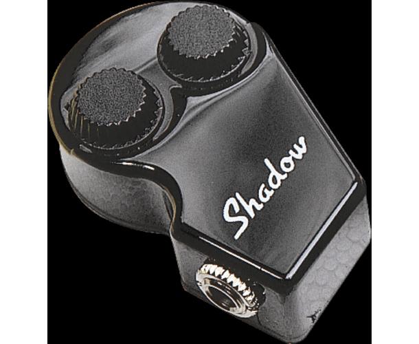 SHADOW - ESH 2000