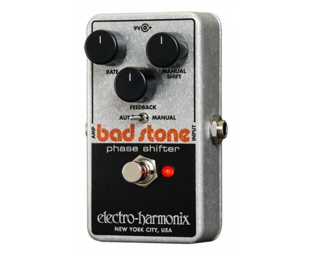 ELECTRO-HARMONIX - BAD STONE