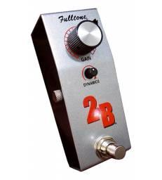 FULLTONE - 2B