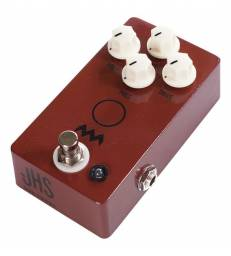 JHS PEDALS - CHARLIE BROWN