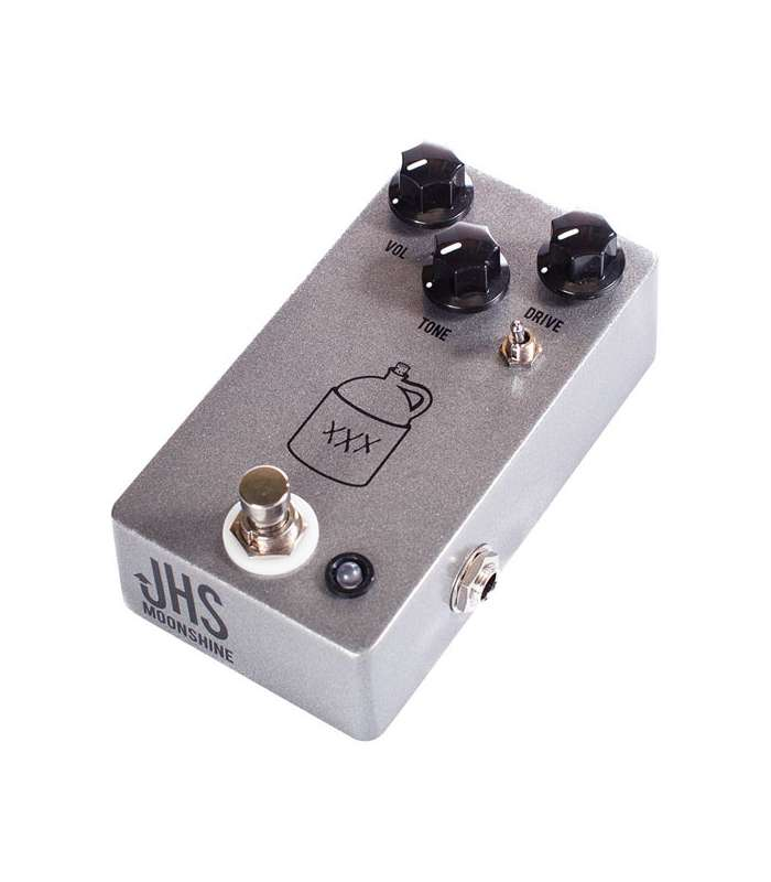 JHS PEDALS - MOONSHINE