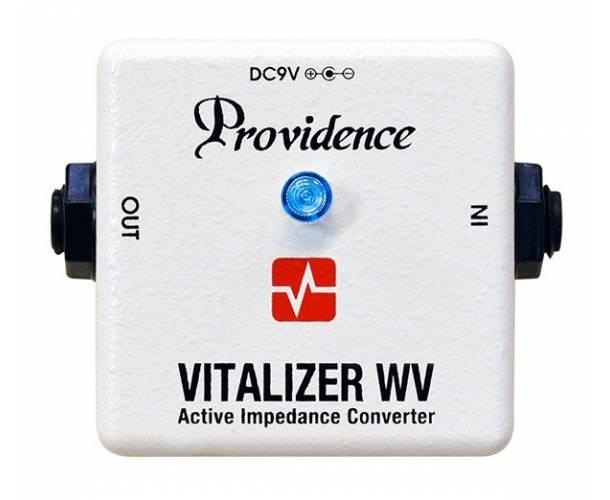 PROVIDENCE - VITALIZER WV VZW-1