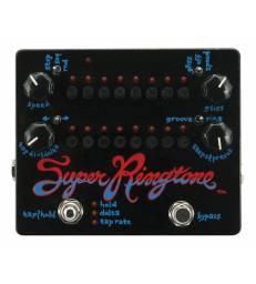 ZVEX - SUPER RINGTONE