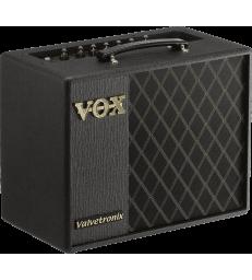 VOX - VT20X