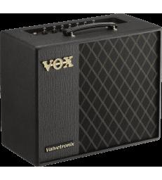 VOX - VT40X