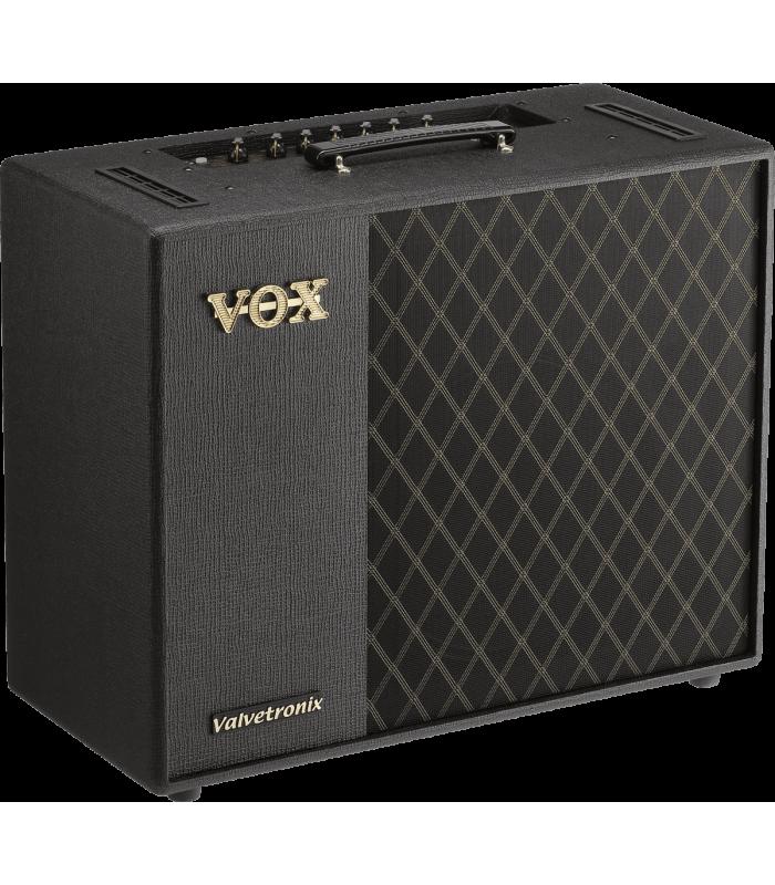 VOX - VT100X