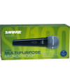 SHURE - MICRO POLYVALENT SV100
