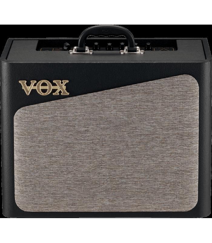 VOX - COMBO AV15