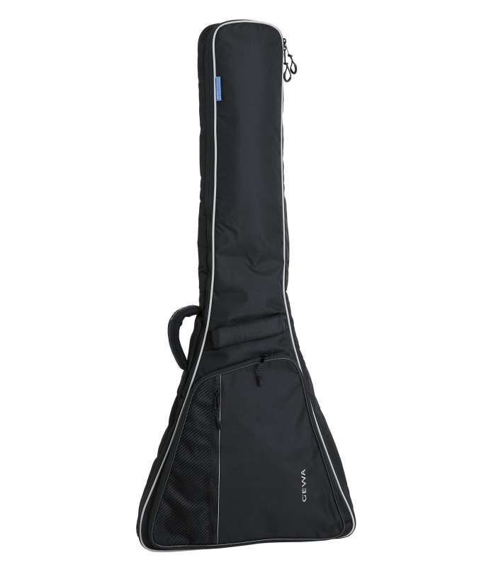 Housse gewa flying v for Housse guitare