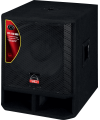 WHARFEDALE PRO - SUBWOOFER PASSIF 400W