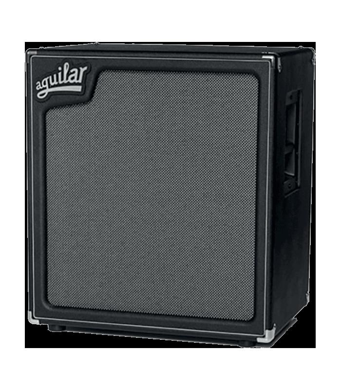 AGUILAR - BAFFLE SL410X4
