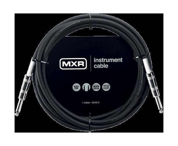 MXR - DCIS10