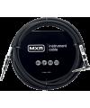MXR - DCIS20R COUDE