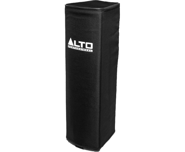 ALTO PROFESSIONAL - HOUSSE TROUPER COVER