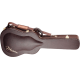 TAKAMINE - HOUSSE RIGIDE DREADNOUGHT HC200