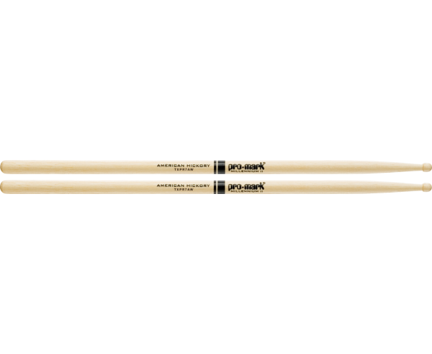 PROMARK - BAGUETTES HICKORY 7A TXPR7AW