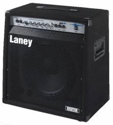 LANEY - BR3