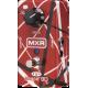 MXR – EVH90 PHASER EDDIE VAN HALEN