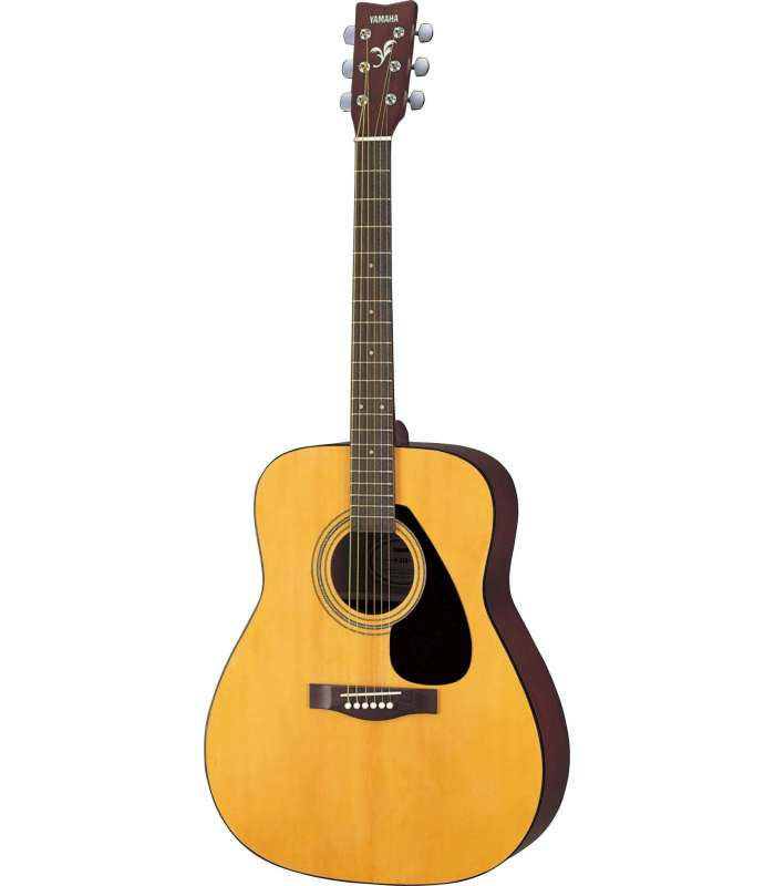 YAMAHA - F310 NATURAL