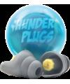 THUNDERPLUGS - PAIRE DE BOUCHONS TP-C1