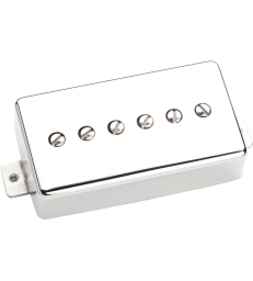 SEYMOUR DUNCAN - PHAT CAT, MANCHE, NICKEL SPH90