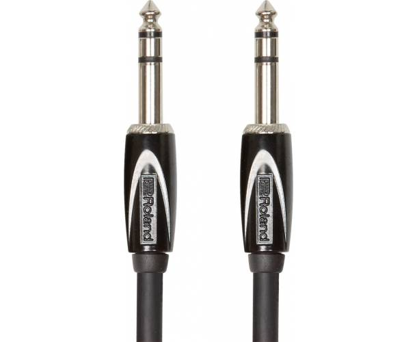 ROLAND – RCC-15 CABLE JACK STEREO / JACK STEREO LONGUEUR 4,5M