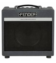 FENDER - BASSBREAKER 007 COMBO 230V