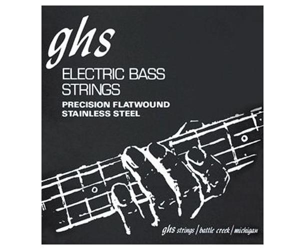 GHS - PRECISION FW M @45-65-85-105