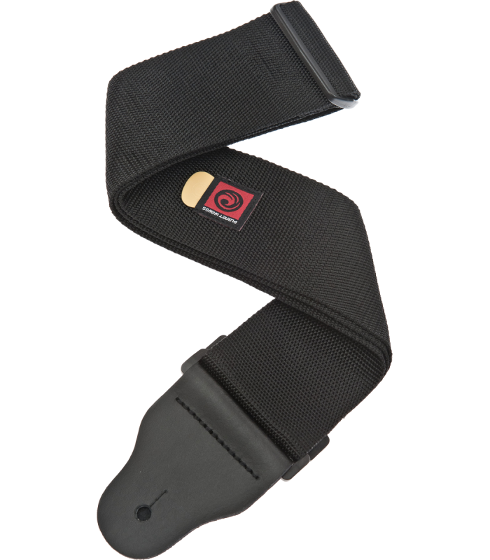 PLANET WAVES - COURROIE NYL BASSE 75MM