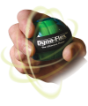 PLANET WAVES -  DFP01 DYNAFLEX