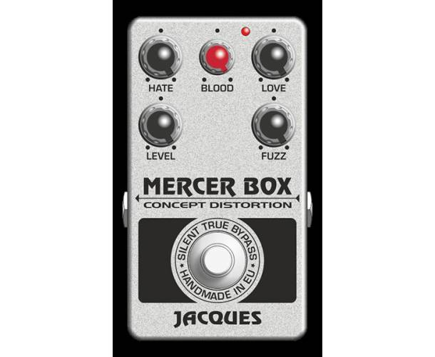 JACQUEs - MERCER BOX V3