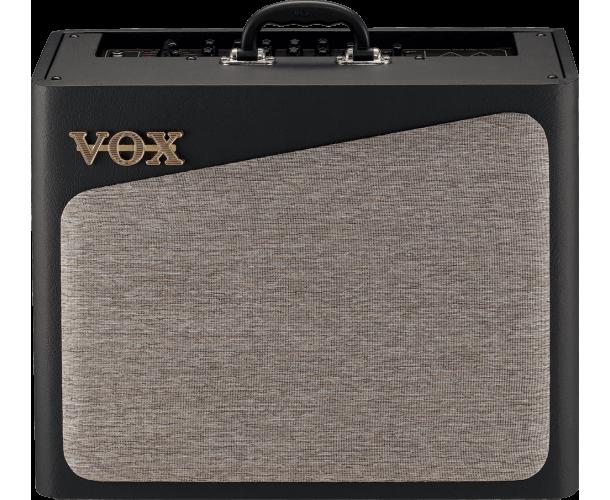 """VOX - COMBO AV30 Combo 30 Watts 1x10"""""""