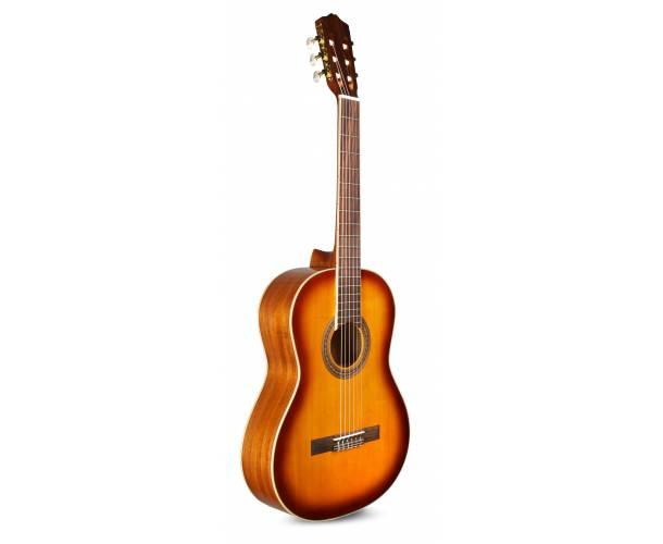 Cordoba C5 Guitare Classique Sunburst
