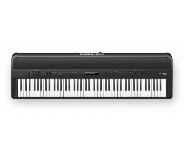 ROLAND - FP90 PIANO NUMERIQUE
