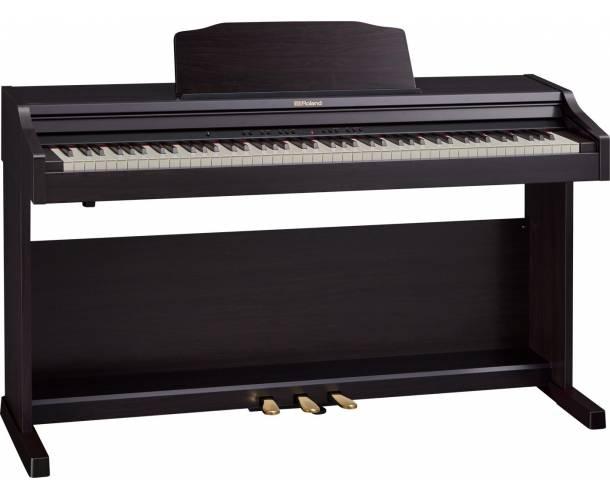ROLAND RP501 R PIANO NUMERIQUE