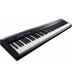 ROLAND - FP30 PIANO NUMERIQUE