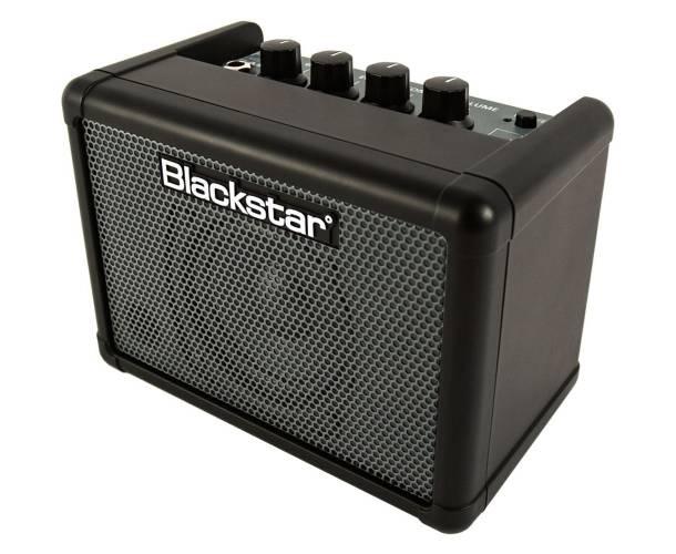 BLACKSTAR - FLY3 BASS