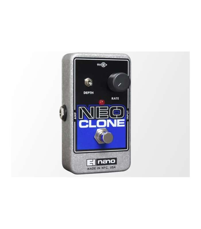 ELECTRO-HARMONIX - NEO CLONE
