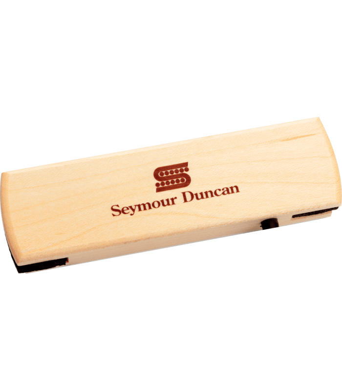 SEYMOUR DUNCAN - Woody Single Coil,