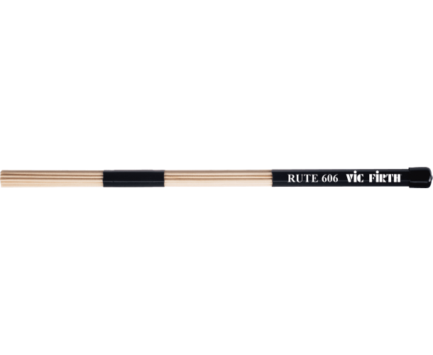 VIC FIRTH - RODS 19 BRINS