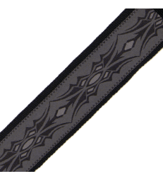 PLANET WAVES - 50F06 COURROIE TRIBAL