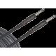 PLANET WAVES - CGT-20 CABLE JACK/JACK 6M