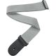 PLANET WAVES - S105 COURROIE POLY SILVER 50MM