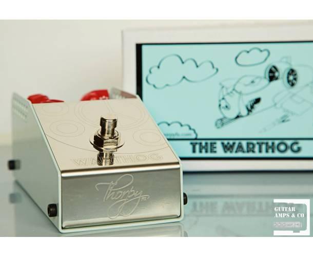 Thorpy FX Warthog