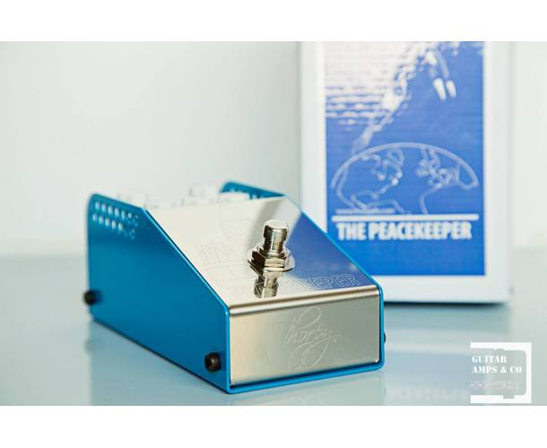 Thorpy FX PeaceMaker