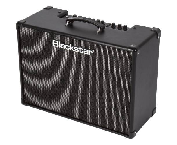 BLACKSTAR - ID CORE STEREO 100 COMBO 100W