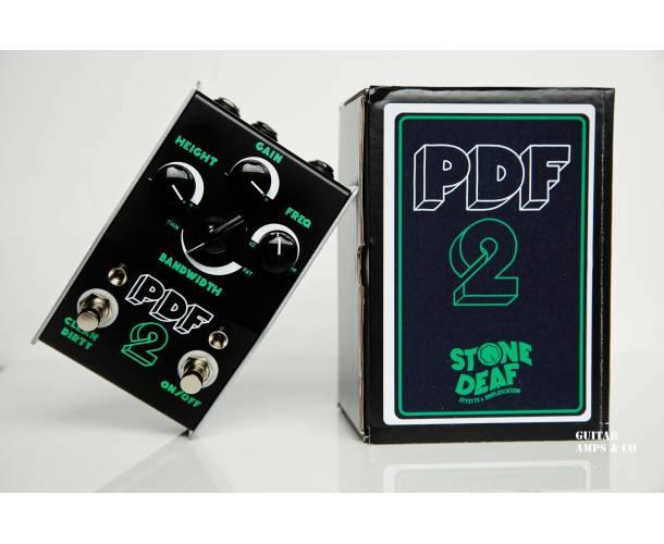 STONE DEAF FX PDF-2