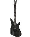 SCHECTER - SYNYSTER GATE CUSTOM SIGNATURE FLOYD