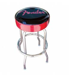 FENDER - 30' TABOURET BAR