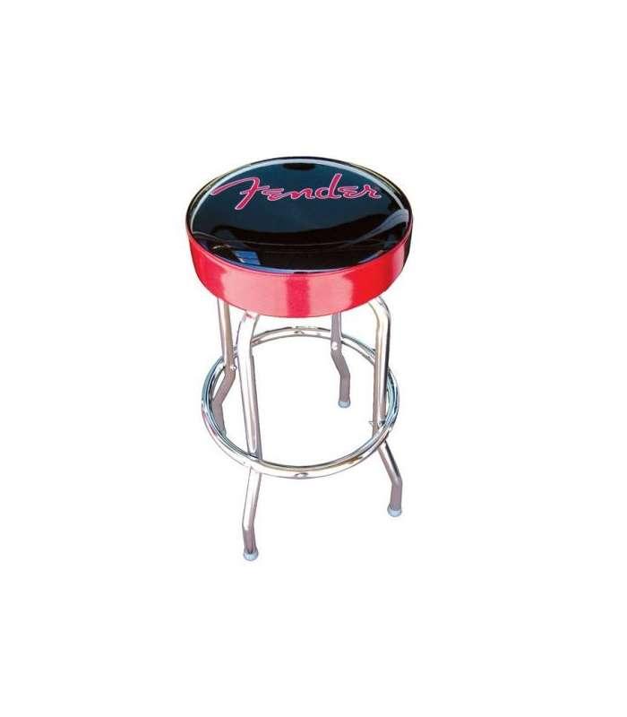 FENDER - Fender® 30' Barstool